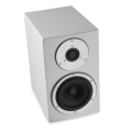 Акустика Gato Audio FM-8 High Gloss White