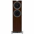 Акустика Fyne Audio F703 Piano Gloss Walnut