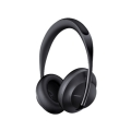 Наушники Bose Noise Cancelling Headphones 700 Black