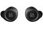 Наушники Bang & Olufsen BeoPlay E8 2.0 Black