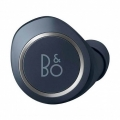 Наушник левый Bang & Olufsen BeoPlay E8 2.0 Earbuds Left Indigo Blue