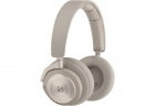 Наушники Bang & Olufsen BeoPlay H9i Clay