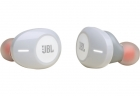Наушники JBL Tune 120TWS White