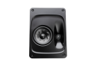 Акустика Polk Audio LEGEND L900 Black
