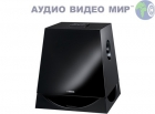 Сабвуфер Yamaha NS-SW700 Piano Black