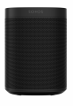 Акустика Sonos One SL Black (ONESLEU1BLK)