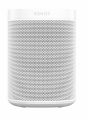 Акустика Sonos One SL White (ONESLEU1)