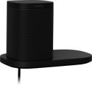 Полка Sonos Shelf Black