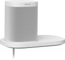 Полка Sonos Shelf White