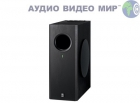 Сабвуфер Yamaha NS-SW310 Black