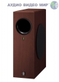 Сабвуфер Yamaha NS-SW210 Brown Black