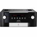 Усилитель Mark Levinson No.585.5 Black