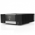 Усилитель Mark Levinson No.534 Black