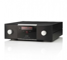 Усилитель Mark Levinson No.5805 Black