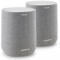 Акустика Harman Kardon Citation One Duo Grey