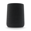 Акустика Harman Kardon Citation One Black