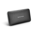 Акустика Harman Kardon Esquire Mini 2 Black