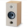 Акустика Focal Chora 806 Light Wood