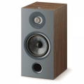Акустика Focal Chora 806 Dark Wood