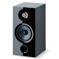 Акустика Focal Chora 806 Black