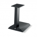 Стойка Focal Chora Center Stand Black