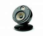 Акустика Focal Dome Flax Sattelit 1.0 Black