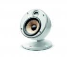 Акустика Focal Dome Flax Sattelit 1.0 White
