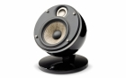 Акустика Focal Dome Sattelit 1.0 Black