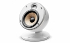 Акустика Focal Dome Sattelit 1.0 White