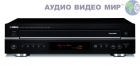 CD чейнджер Yamaha CDC-697 Black
