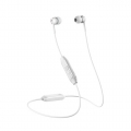 Наушники Sennheiser CX 150BT White