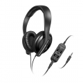 Наушники Sennheiser HD 65 TV