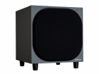 Сабвуфер Monitor Audio Bronze W10 6G Black