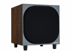 Сабвуфер Monitor Audio Bronze W10 6G Walnut