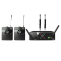 Радиосистема AKG WMS40 Mini2 Instrumental Set BD ISM2-3