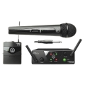 Радиосистема AKG WMS40 Mini2 Mix Set BD ISM2-3