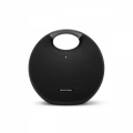 Акустика Harman Kardon Onyx Studio 6 Black