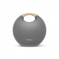 Акустика Harman Kardon Onyx Studio 6 Grey