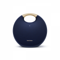 Акустика Harman Kardon Onyx Studio 6 Blue