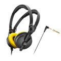 Наушники Sennheiser HD 25 Limited Edition