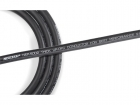 Силовой кабель Neotech NEP-5002 3x2.63 UPOFC Power Cable
