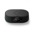 Акустика Harman Kardon Citation Oasis Black (HKCITAOASISBLKEU)