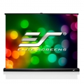 Экран Elite Screens PC25W
