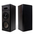 Акустика Savant Smart Audio WISA Surround Speakers Black