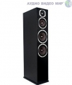Напольная акустика Energy Rc-70 Reference Cherry Black Ash