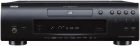 Blu Ray Проигрыватель Denon DVD-3800BD Black