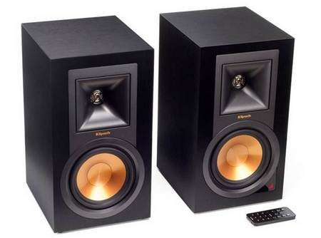 Klipsch Reference R 15PM фото
