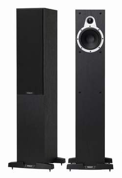 Tannoy Eclipse 2 фото