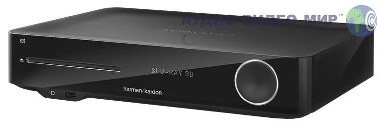 Купить DVD/Blu-ray плееры