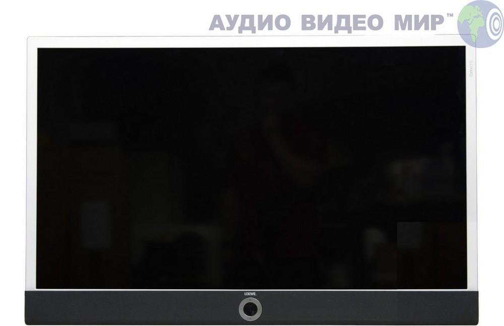 Продажа LCD телевизоров